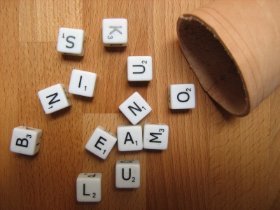Rätsel-Spiele